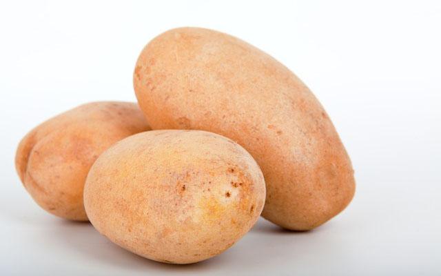 Картопля при остеопорозі